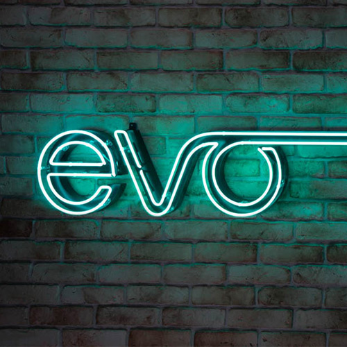 Neon Evo Fitness Switzerland